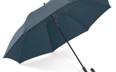 Oferta paraguas