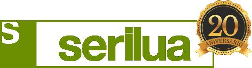SERILUA | MERCHANDISING
